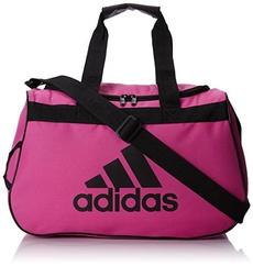 Bags, 10inch, 185, duffel