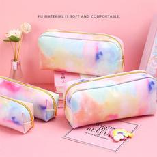 case, pencilcase, Makeup bag, cosmetics packaging