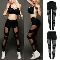 sexy leggings, Leggings, Yoga, skinny pants