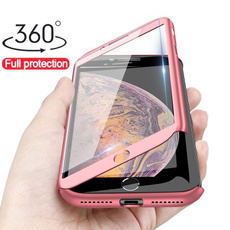 fullprotective, case, iphone, Samsung