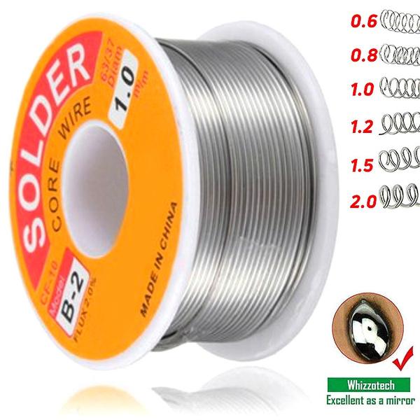 solderwire, weldingandsoldering, tinleadsolderingwire, circuitboardrepair