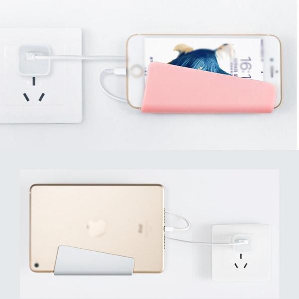 Box, ipad, chargingbracket, Tablets