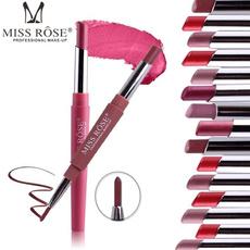 longlasting, velvet, Lipstick, Beauty