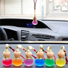 Fragrance, airfreshener, carperfume, gourdperfume
