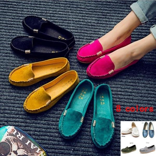 5c2e07d90def Shoes