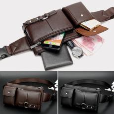 Fashion, menswaist, purses, Crossbody Bag