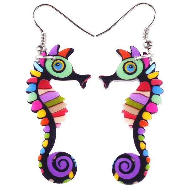 earringsforkid, Fashion, Jewelry, earringsforgirl