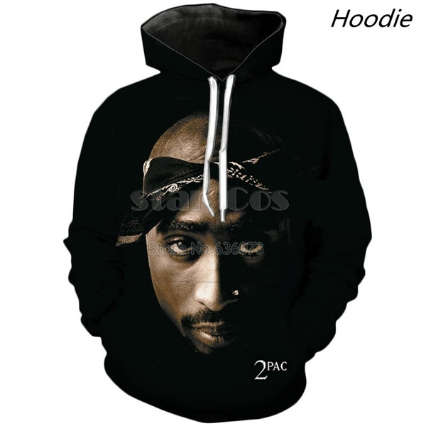 3D hoodies, Fashion, unisex, streetwear