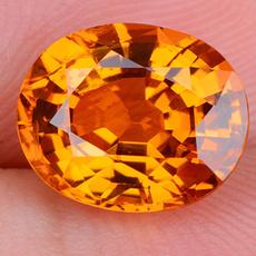 natural diamond, diamondwatch, naturalsapphire, loosediamondsampgemstone