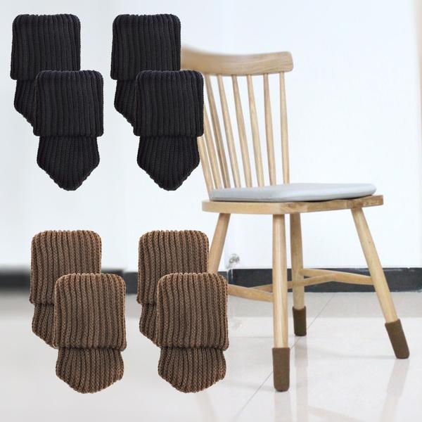 Floor Protector For Table Legs Carpet Vidalondon