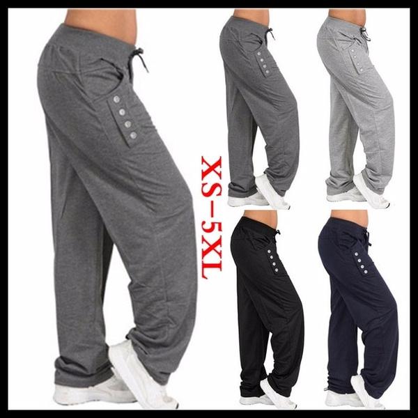 harem, yoga pants, Yoga, Casual pants