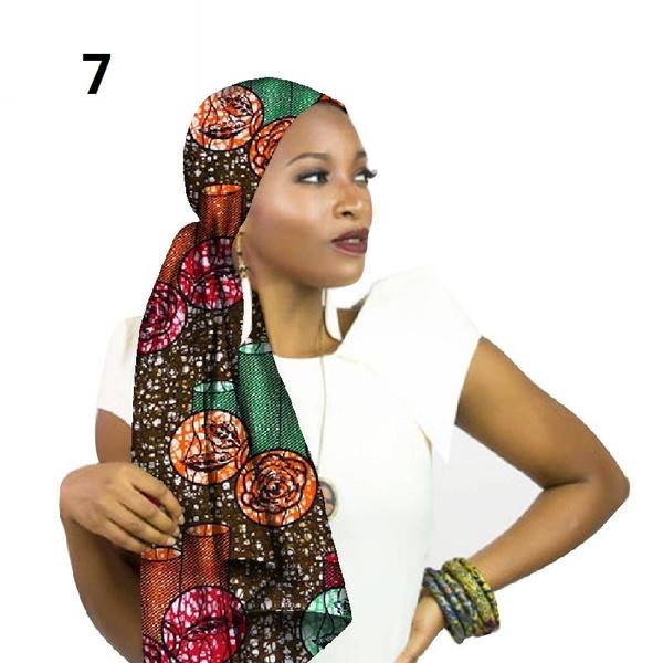ankara, Head, Fashion, Fashion Accessories