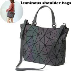 women bags, Shoulder Bags, walletsampbag, leather