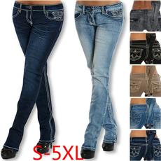 Women Pants, womens jeans, Fashion, pants