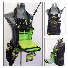 fishingrodbag, case, fishingtacklebag, Case Cover