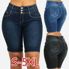 Summer, Shorts, pants, Short pants