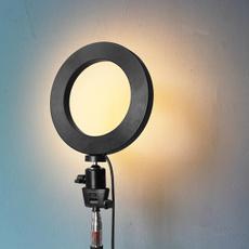 selfielight, led, ledsupplementlamp, selfmonopod
