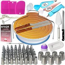 Baking, bakingsupplie, caketipset, Tool