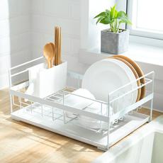 Kitchen & Dining, dishstorage, dishholder, Storage