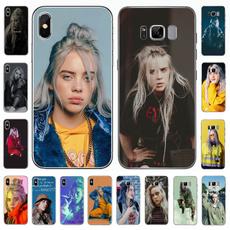 americansinger, IPhone Accessories, TPU Case, iphone 5