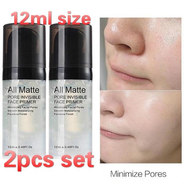 protectionskin, facialcare, makeupbase, faceprimer