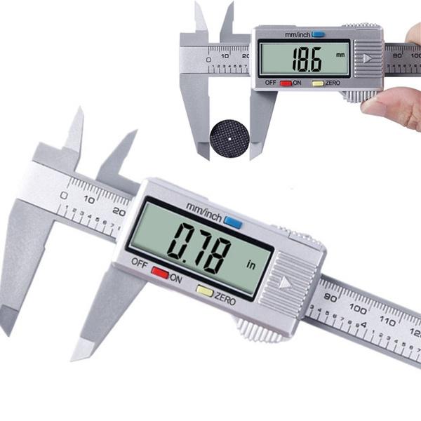 digitalmicrometer, slidecaliper, micrometercaliper, messschieber