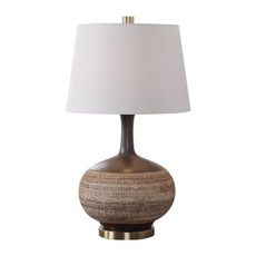 Tables, Lamp, Table Lamps, Beige