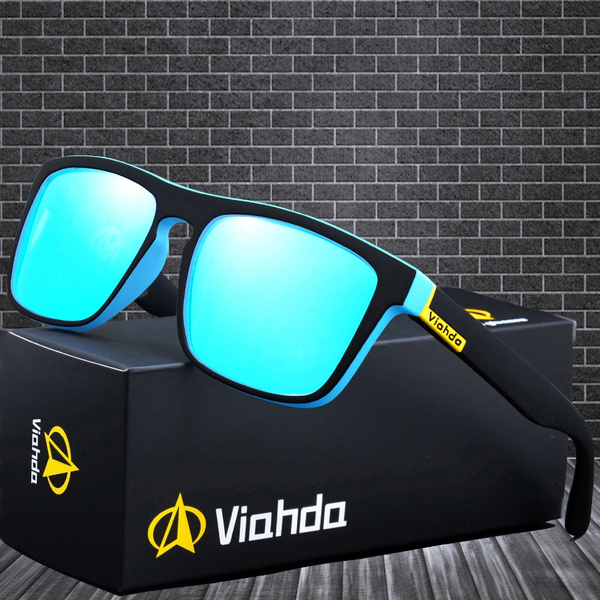 Aviator Sunglasses, Fashion Sunglasses, Fashion, Classics