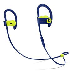 Earphone, wireless, Electronic, inearheadphone