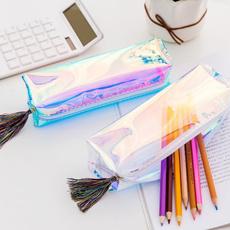 case, pencil, pencilbag, Gifts