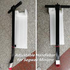 scooterhandlebar, handlebargrip, Parts & Accessories, handlebarscooter