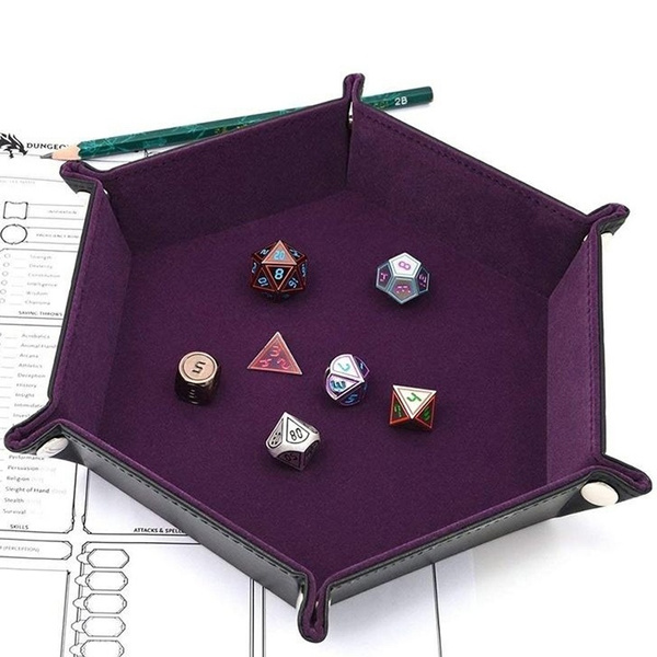 storagetray, Dice, Gifts, diaplaytray