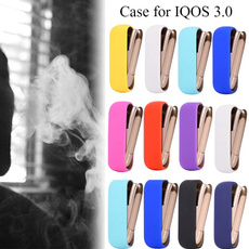 iqoscover, iqosstorage, Cigarettes, Fashion