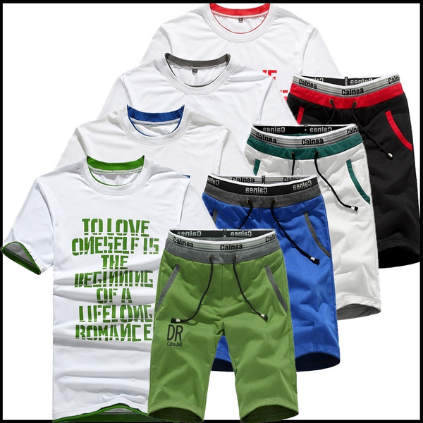 Summer, Fashion, Sports & Outdoors, summersuit