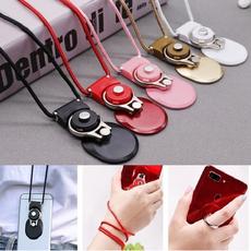 Rope, phone holder, lazyphoneholder, neckstrap
