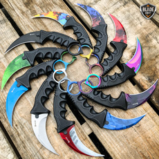 csgoknife, fixedblade, Necks, Blade