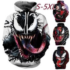 3D hoodies, Fashion, hooded, hoodedhoodie