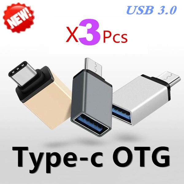 Converter, Adapter, otgconverter, typec