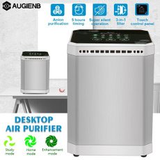 aircleaner, Fashion, airionizer, Office