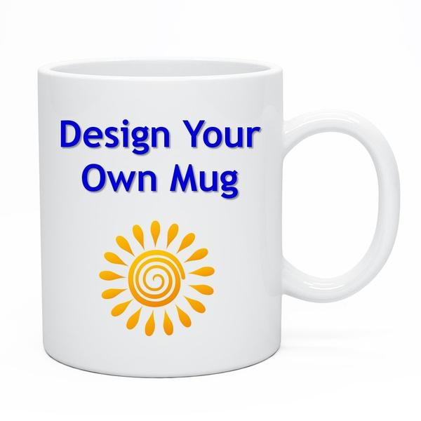 photograph regarding Printable Mugs referred to as printable mug options 28 leo mug dbz mug kat mug gl espresso mugs mug supreme