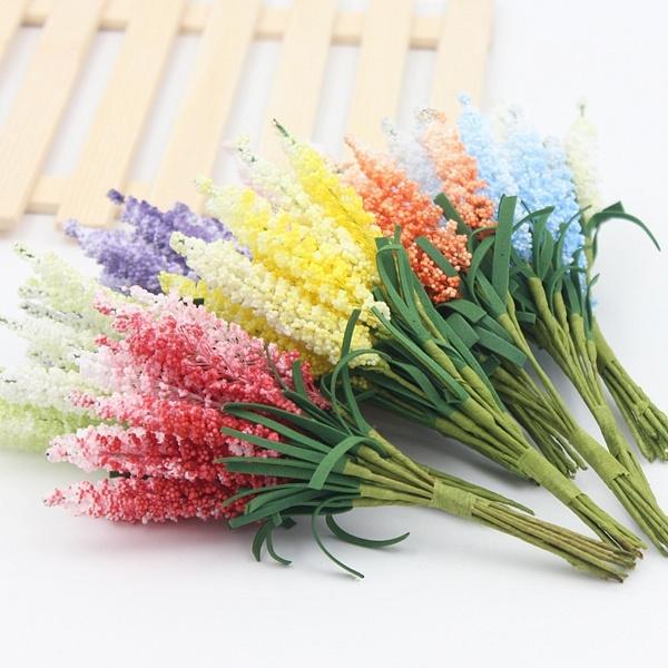 Decor, Flowers, Home Decor, floraldesign