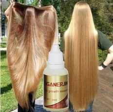 dailynecessitie, fasthairgrowth, Fashion, Beauty