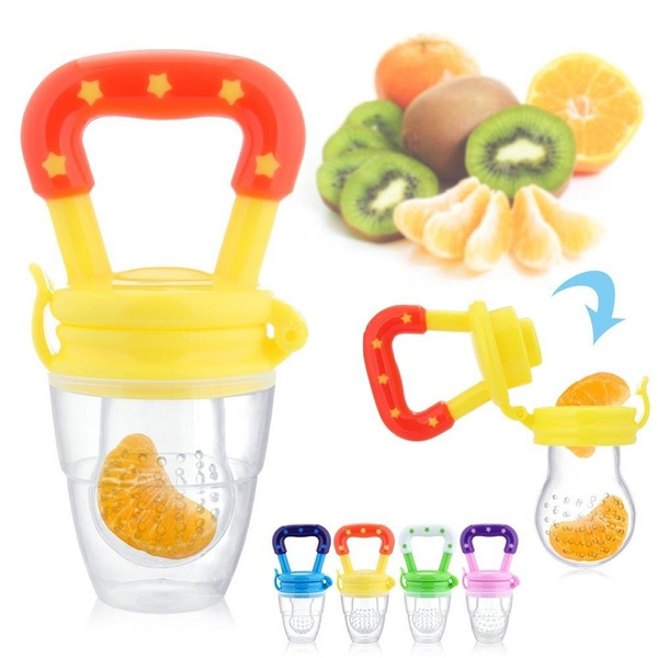 babystuff, Feeder, Baby Products, Baby Toy