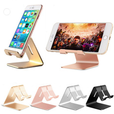 holderforsmartphone, Smartphones, cellphonestand, Phone