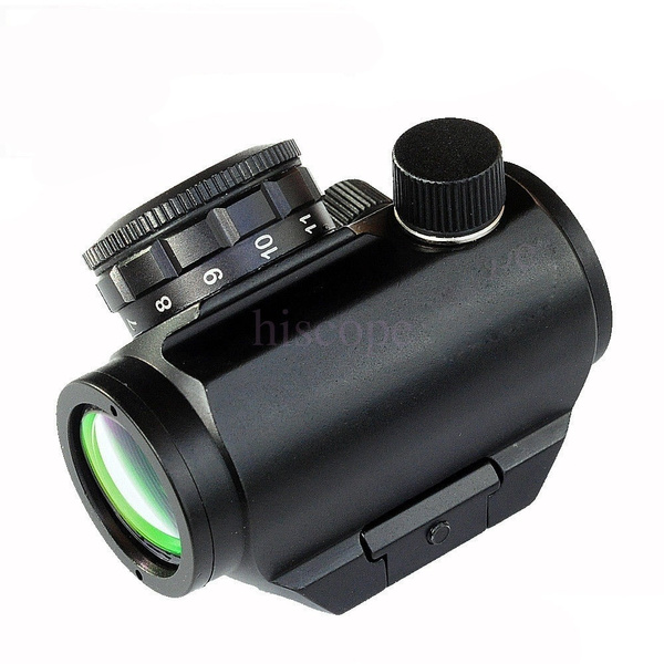 riflescopesight, Holographic, laserriflescope, reddotsight