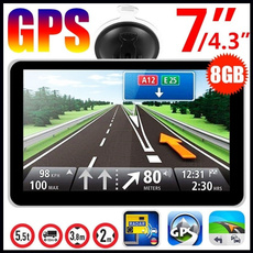 Tablets, Gps, Car Electronics, digitalrecorder