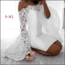 lace dresses, Lace Dress, Lace, Sleeve