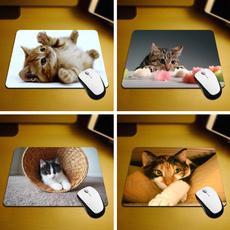 mousepadkensington, mousepadsnoopy, mousepaddisney, mousepadcat
