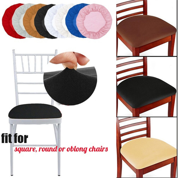 non-slip, homeampoffice, dirtproof, Elastic