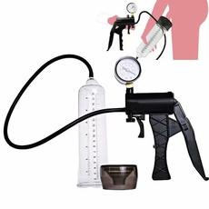 Pump, Sex Product, maleerection, erectionhelper